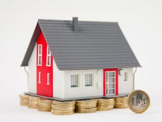 Kosten für Wohn-Reparaturarbeiten, die ein Mieter veruracht hat, kann der Eigentümer steuerlich absetzen, befand das Finanzgericht Düsseldorf. Foto: Kai Remmers