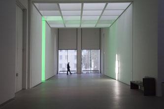 Die Pinakothek der Moderne (Foto: pixabay.com / stux)