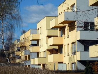 Mikro-Apartments (Symbolbild; Foto: pixabay.com / succo)