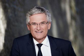 Copyright: ZDF/Laurence Chaperon