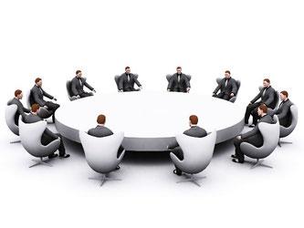 rôle et mission d'une assemblée de syndic