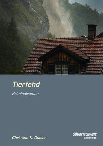Tierfehd Linthal