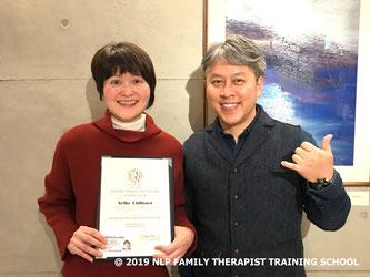 with Ms.Seiko(2019-02-10)