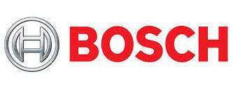 Servicio Técnico Reparación Bosch