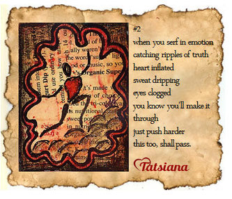 poetry tatsiana art crimson sketches 2 emotion overflow