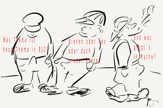 """Bild Gernot Pedrazzoli - bearb:spagra Presseaussendung ÖVP-Presseklub: """"Sexualerziehung ohne Beiziehung von schulfremden Personen oder Vereinen, sondern durch an der Schule wirkenden Pädagoginnen und Pädagogen"""""""