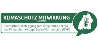 (c) UM Baden-Württemberg