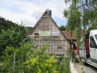 © Energieagentur in Horb