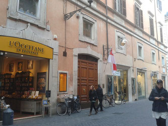 partito liberale italiano