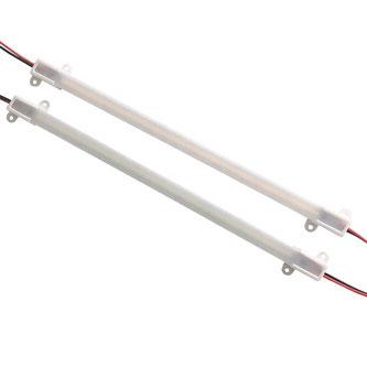 світлодіодна LED лінійка 220в