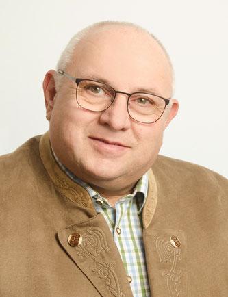 Manfred Bischinger