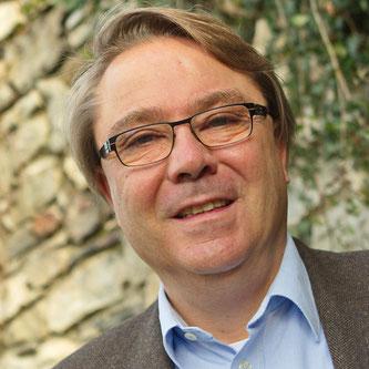 Dr. med. Roman Deyssig