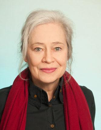 Marie Luise Lichtenthal