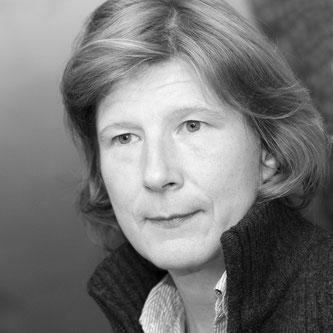 Mella Erasmus-Waldstein