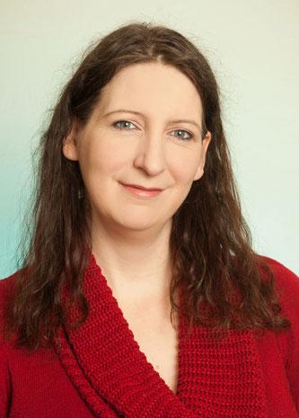 Marlene Briebauer