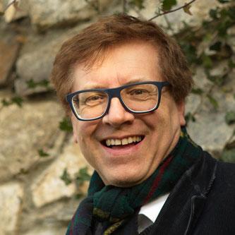 Wilhelm-Christian Erasmus