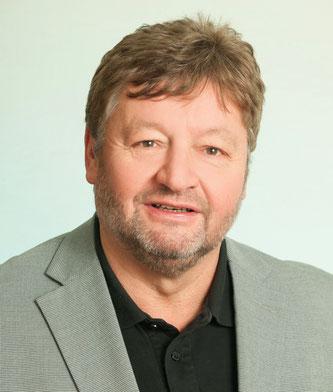 Ing. Leopold Meiringer