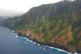 Frohe Weihnachten Hawaii.Hawaii Surfeasttravelwests Webseite