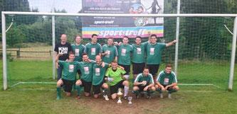 Sieger des Mühlenberg-Cups 2016