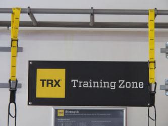 Cardio Aufwärmen Laufen Laufband Cross Fit Fitness Training Matrix Lifestyle 3000 Dorum Wellness Sport TRX Kurs Innere Muskulatur