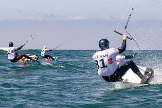 (c) Kitesurf-Masters.de