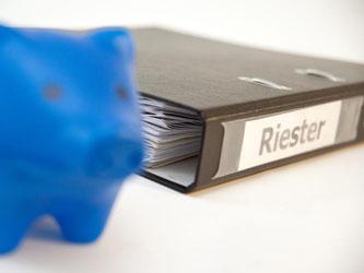 Nicht jeder Sparplan für die Rente passt zu jedem. Individuelle Faktoren sind entscheidend. Foto: Andrea Warnecke