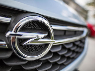 Bald französisch? PSA Peugeot Citroën hat Medienberichten zufolge Interesse an Opel gezeigt. Foto: Frank Rumpenhorst