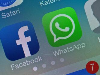 Der Hamburger Datenschutzbeauftragte Caspar hatte in der Vergangenheit bereits mehrfach versucht, gegen Facebook vorzugehen. Foto: Patrick Pleul