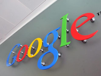 Die erste Bewerbungsrunde für die digitale News-Initiative von Google und europäischen Verlagshäusernendet am 4. Dezember 2015. Foto: Daniel Deme