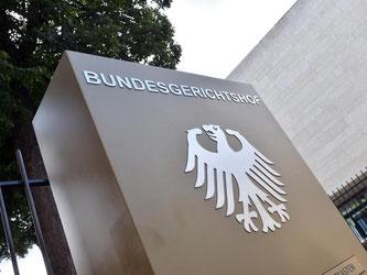 Den Richtern in Karlsruhe liegt eine Klage des Börsenvereins des Deutschen Buchhandels vor. Foto: Uli Deck