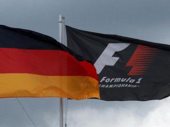Der Weltrat des Motorsportweltverbandes FIA hat für 2017 das Deutschland-Rennen der Formel 1 gestrichen. Foto: Roland Weihrauch