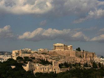 Wer nach Griechenland reist und dort Abstriche machen muss, kann seine Ansprüche geltend machen. Foto: Orestis Panagiotou