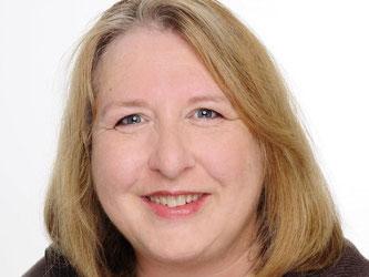 Susanne Smolka ist Expertin des Pestizid Aktions-Netzwerks (PAN) in Hamburg. Foto: Susanne Smolka/studioline