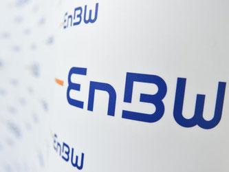 EnBW steckt mitten in einem grundlegenden Umbau. Foto: Uwe Anspach