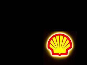 Alle Ölkonzerne stehen derzeit wegen des Ölpreisverfalls unter hohem Druck; auch BP, ExxonMobil oder Chevron macht die Schwemme des wichtigen Rohstoffes zu schaffen. Foto: Daniel Bockwoldt