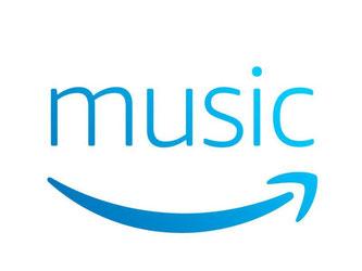 Mit dem neuen Streaming-Dienst Amazon Music Unlimited können deutsche Kunden auf mehr als 40 Millionen Songs zugreifen. Foto: Amazon