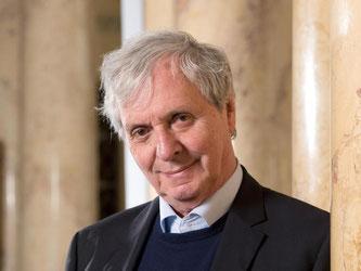 Boesmans bewegt nach «Reigen»-Premiere an Oper Stuttgart