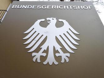 Der Bundesgerichtshof (BGH) in Karlsruhe hat entschieden: Ein Umzug ist kein Grund für die vorzeitige Kündigung des Fitness-Studios. Foto: Uli Deck/Illustration