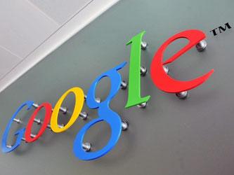 Google hat ein Projekt vorgestellt, mit dem zum Beispiel Bildergalerien, Videos oder Grafiken auf mobilen Geräten besser angezeigt werden sollen. Foto: Daniel Deme/Archiv