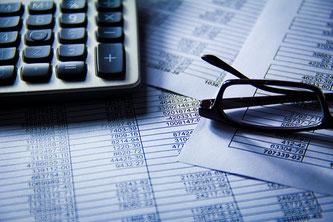 Bildrechte: Flickr Numbers And Finance Ken Teegardin CC BY-SA 2.0 Bestimmte Rechte vorbehalten