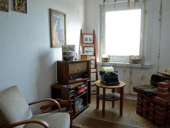 Bis auf einige Ausnahmen gilt die Mietpreisbremse auch für möblierte Wohnungen. Foto: Britta Pedersen