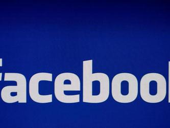 In dem sozialen Netzwerk Facebook können Rechteinhaber von Videos nun aufspüren, ob ihre Aufnahmen verfältigt wurden. Der illegale Kopierer kann nun dafür rechtlich belangt werden. Foto: Patrick Pleul