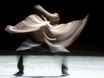 Ballettabend mit Marco Goeckes Uraufführung «Lucid Dream»