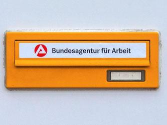 Die Kosten der Arbeitslosigkeit in Deutschland haben sich laut einer aktuellen Studie im Jahr 2014 auf 56,7 Milliarden Euro summiert. Foto: Jens Büttner/Illustration