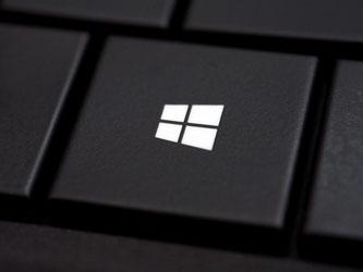 Das Anniversary Update von Windows 10 erhalten die Nutzer automatisch per Windows Update. Foto: Andrea Warnecke