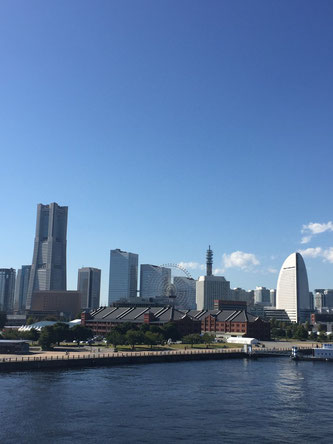 相続税申告・相談は横浜の税理士(事務所)へ。税金手続きを代理代行。横浜市の税務署対応可。