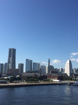 相続税申告・相談は横浜の税理士へ。税金手続きを代理代行。横浜市の税務署対応可。