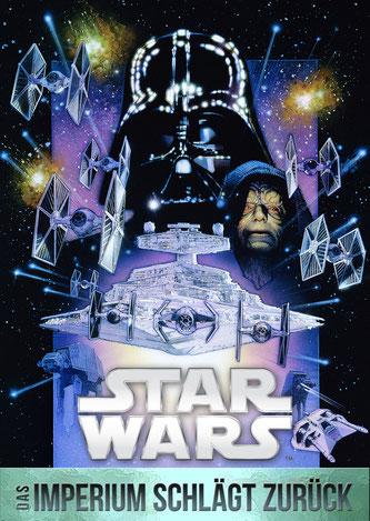 Star Wars - Digital HD - Das Imperium schlägt zurück - kulturmaterial.jpg