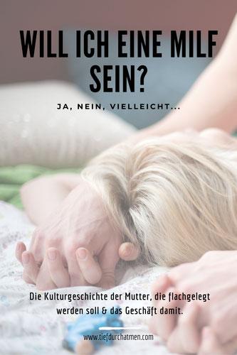 © Anna Lisa Kiesel - Die Lichtfängerin