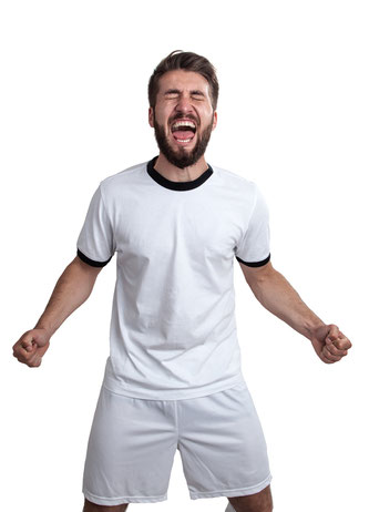 funktionsshirt-anwendung